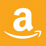 Support WVMS When You Shop Amazon