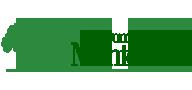 Wyoming Valley Montessori Logo